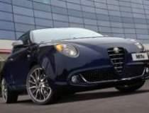 Alfa Romeo MiTo, inlocuitor...