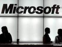 Microsoft: Profit trimestrial...