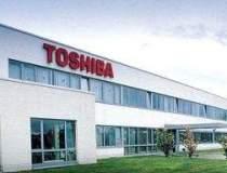 Toshiba - Rezultate...