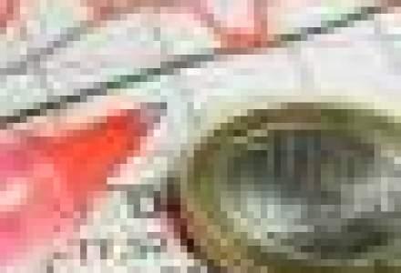 Mirajul polonez - Cum te poti lista pe Bursa din Varsovia?