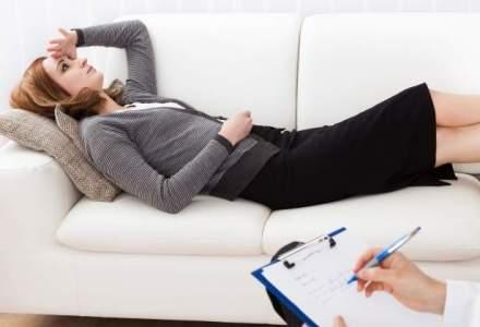 Psihoterapeut integrativ erskine, meseria cu care poti castiga lejer 6.000 lei/luna in primii doi ani de activitate