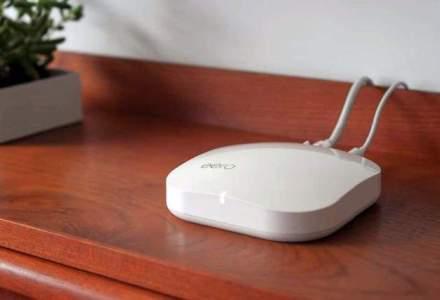 Adio Internet slab: ce este EERO, dispozitivul care va schimba complet reteaua wireless din casa ta [VIDEO]