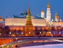 Rusia pierde 160 mld. dolari...