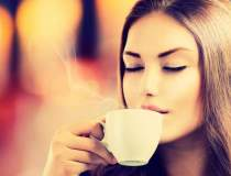 Un business cu aroma de cafea...