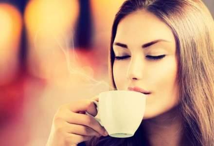 Un business cu aroma de cafea care vrea sa creasca din buzunarul studentilor de la ASE