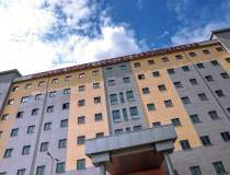 Afacerile spitalului Monza,...