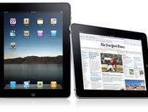 Ce cred rivalii Apple despre...