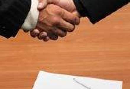 Bancherii de investitii, la Davos: Pietele emergente vor impulsiona M&A-ul in 2010