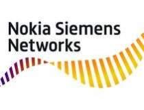 Nokia Siemens mai face un pas...