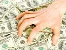 Dafora - Contract de 67 mil....
