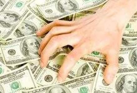 Dafora - Contract de 67 mil. lei in Medias