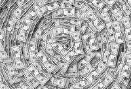 Proiectul de buget al SUA - Deficit de 1.600 mld. $