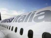 Lufthansa, doua bilete la 111...