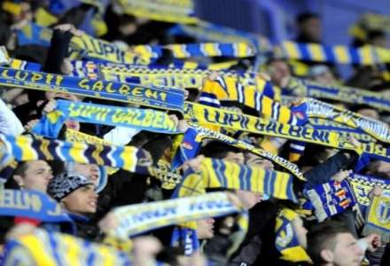 FC Petrolul a depus cererea de intrare in insolventa
