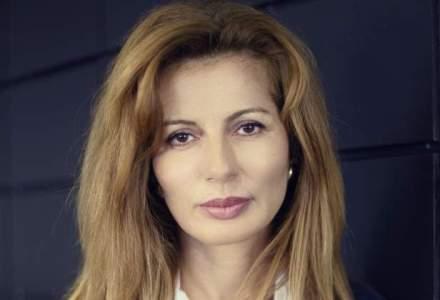 INTERVIU. Emilia Bunea, Metropolitan Life: Oamenii au nevoie de dovezi pentru a crede in utilitatea asigurarilor de viata