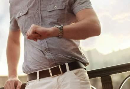 Swatch intra in cursa ceasurilor inteligente: ce pregateste compania elvetiana