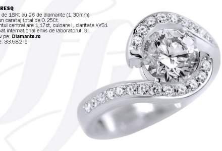 (P) 14 vs. 18 - Ce e firesc si ce nu cand alegi o bijuterie ?