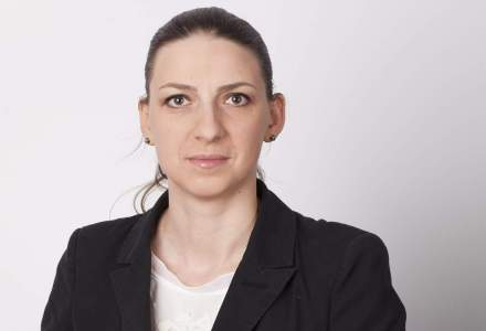 Elena Tsaliocoglu raspunde LIVE intrebarilor despre procesul de predare-primire al unui apartament