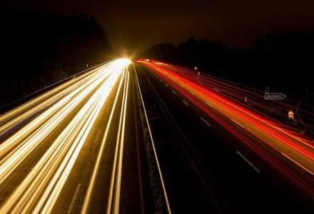Mai tari decat americanii si multe alte tari dezvoltate: Romania, din nou in topul tarilor cu cele mai mari viteze la Internet