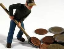 CPBR: bancile nu se...