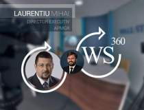 WALL-STREET 360. Farma,...