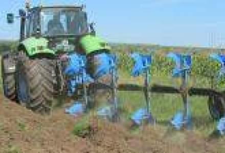 Mecanica Ceahlau estimeaza un profit de 0,27 mil. lei in 2010