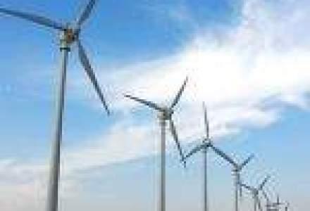 Cum vrea Avrigul, orasul lui Gheorghe Lazar, sa devina independent energetic in 20 de ani