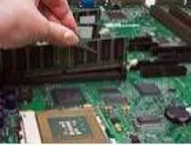 Vanzarile de semiconductori...
