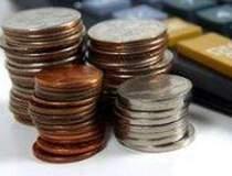 Romgaz: Profit si afaceri in...