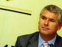Banca Transilvania opens...