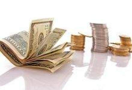 GE Money taie 1% din marja la dobanzi la creditele ipotecare