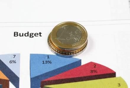 Fondurile UE in Romania: subperformante si intrate in vizorul DNA. Care este situatia defalcata pe ministere