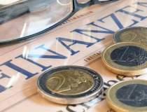 Ministrul grec: Zona euro se...