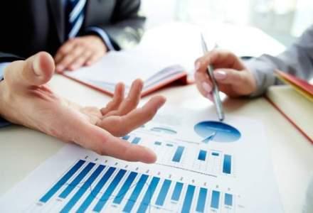 Isarescu: Volksbank, o banca cu probleme; solutia a fost sa vanda cu discount