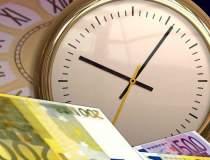 FMI: Romania se mentine...