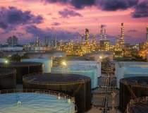Este sfarsitul OPEC: Statele...