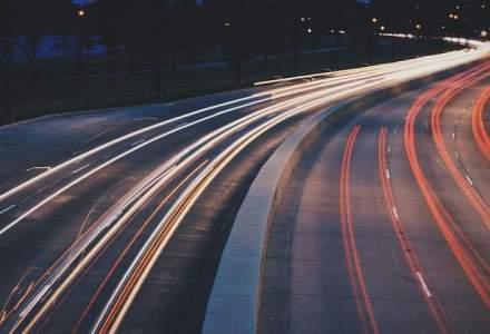 Ministerul Transporturilor: 1.300 de noi km de autostrada, pana in 2030, dublu fata de formula initiala