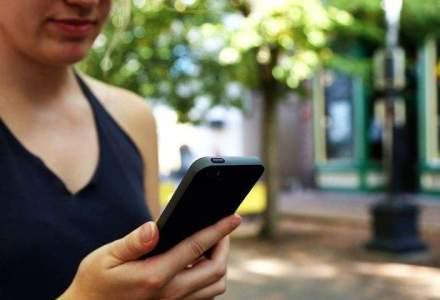 ANCOM: Numarul reclamatiilor privind serviciile telecom a crescut cu 46% in 2014