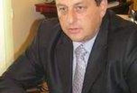 Legea pragului la SIF-uri a primit aviz pozitiv in Comisia Juridica