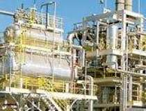 GE Oil & Gas modernizeaza...