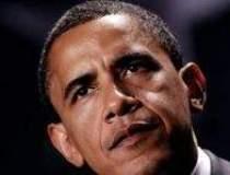 Obama: Bugetul pentru 2011...