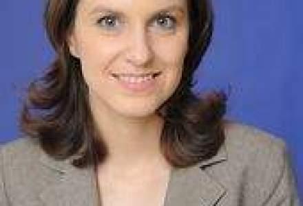 Avocatii musca din felia Big Four: ZRP isi face firma de consultanta fiscala