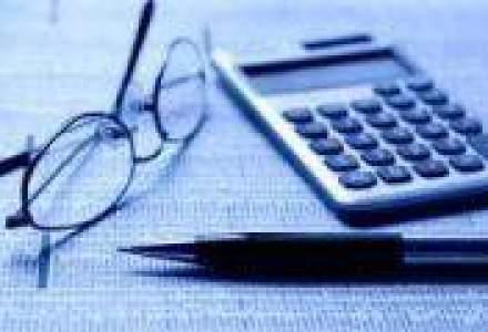 Microintreprinderile: Intre faliment, PFA sau offshore