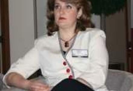 CFO-ul companiei APT Resources&Services preia functia de director executiv