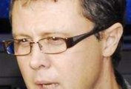 Ostahie: Nu ne aflam in nici un proces de executare silita
