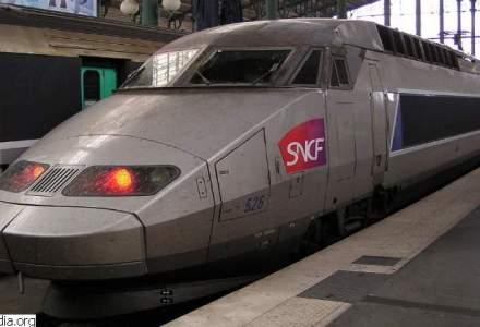 Tara europena in care trenurile vor avea net gratuit