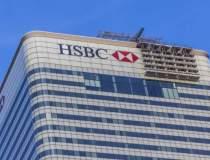 HSBC este investigata in SUA,...