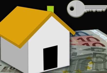 Explozie la oferta de locuinte: numarul imobilelor scoase la vanzare a crescut cu 70% in ianuarie