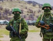 Rusia ameninta Romania: o...