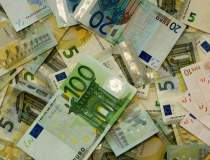 SwissLeaks: ANAF nu are...